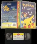 Videocassetta 5 Pokémon 1418605 8010020418657.png
