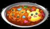 Curry con decorazioni M.png