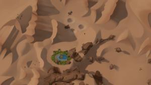 Deserto Sabbrucia Deserto giorno.png