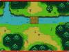 Foresta di Vien Ranger2.png