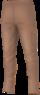 GO m Pantaloni Regirock.png