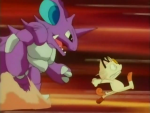 Isola Golden Nidoking.png