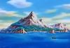 Isola Roccia Rossa.png