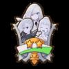 Masters Emblema Uniti in famiglia! 2★.png