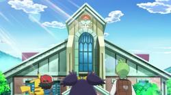 Palestra di Alisopoli Anime.png