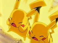 Pikachutwo Pikachu Fulmine.png