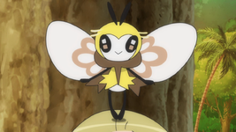 Ribombee Rika.png