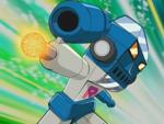 Robot DP092.png