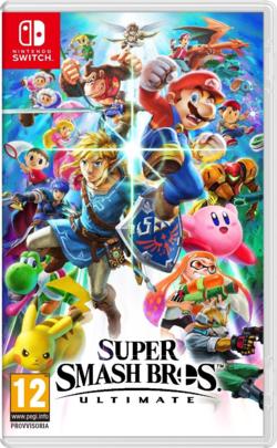 Smash Ultimate Boxart EU.png
