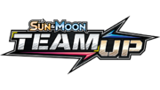 Team Up logo.png
