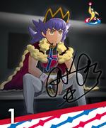 Card Lega Pokémon Dandel.png