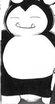 Emerald Snorlax.png