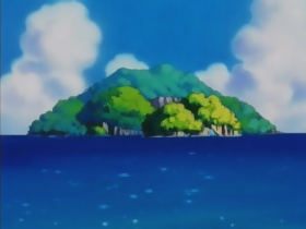 Isola Rind.png