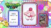 Pokémon Quiz XY026.png