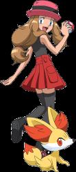 Serena XY 6.png