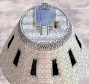 Torre Cielo Tetto NBN2B2.png