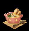 Café Mix Gratinzucca Pumpkaboo.png