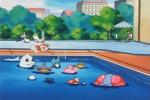 Città dell'Entroterra Pokemon.png