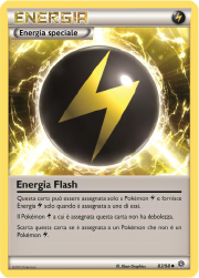 FlashEnergyAncientOrigins83.png