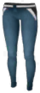 GO f Jeans aderenti.png