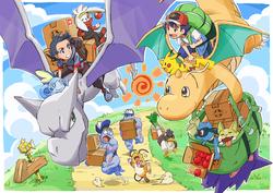 Goh Ash Pokémon.png