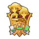 Masters Emblema Estate, mare e musica! 3★.png