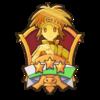 Masters Emblema Lotta contro il tempo! 3★.png