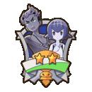 Masters Emblema Pasio in festa 2★.png