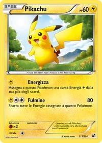PikachuNeroBianco115.jpg