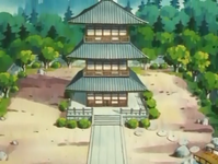 Torre Sprout anime.png
