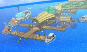 Villaggio del Mare SL.png