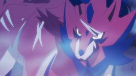 Zamazenta anime.png