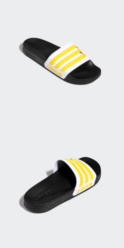 Adidas neo x Pokemon 2019 EG2210.png