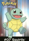Cartolina 17 PC0162 Pokémon 07 Squirtle GB Posters.png