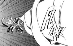 Dialga Fragortempo F10 manga.png