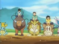Grande corsa Pokémon Sandslash.png