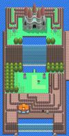 Lega Pokémon Sinnoh DP.png
