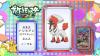 Pokémon Quiz XY124.png