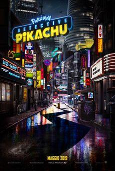Detective Pikachu poster.jpeg
