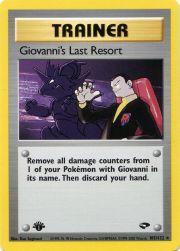 GiovanniLastResortGymChallenge105.jpg