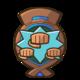 Masters Emblema Squadra audace.png