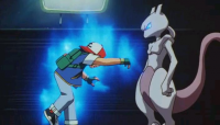 Mewtwo Psichico.png