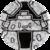SA Silver Stonjourner Coin.png