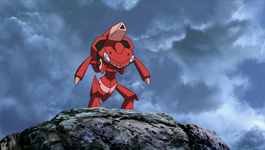 Genesect Rosso.png