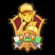 Masters Emblema La formula che dà colore 3★.png