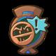 Masters Emblema Uno, due e... boom!.png