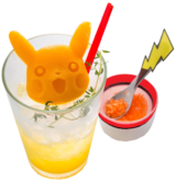 Mi sto limitando a livello bilaterale! Soda Locomovolt (Pokémon Café Everything with Fries di Singapore).png