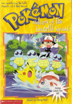 Return of the Squirtle Squad copertina.png