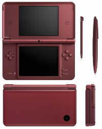 Nintendo DSi LL WineRed.png