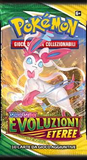 Pacchetto Evoluzioni Eteree Sylveon.png